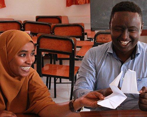 Photo 2 - UK Aid Somaliland Case Study.jpg
