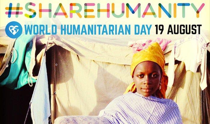 ShareHumanity-campaign.jpg