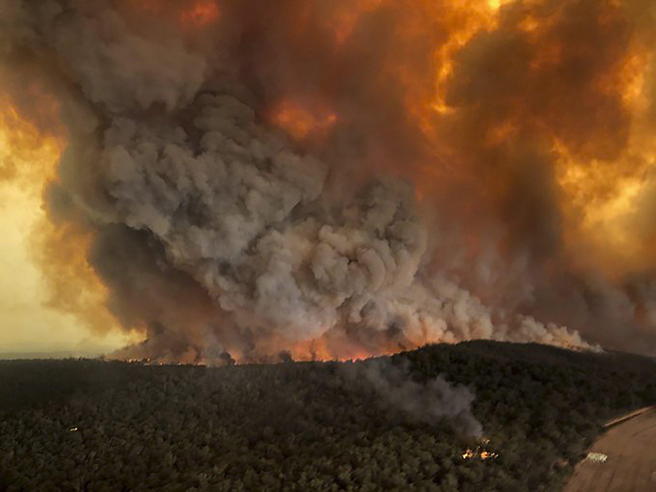 Australia-Wildfires-003.jpg