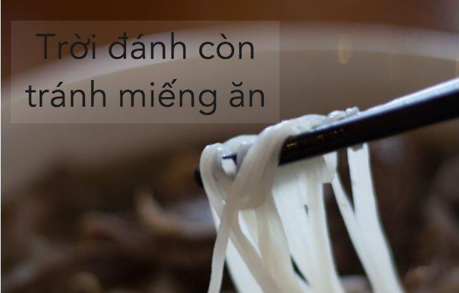 11-interestin-idioms-b11-Vietnamese.jpg