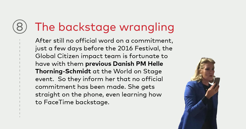 DenmarkFinal-8.png