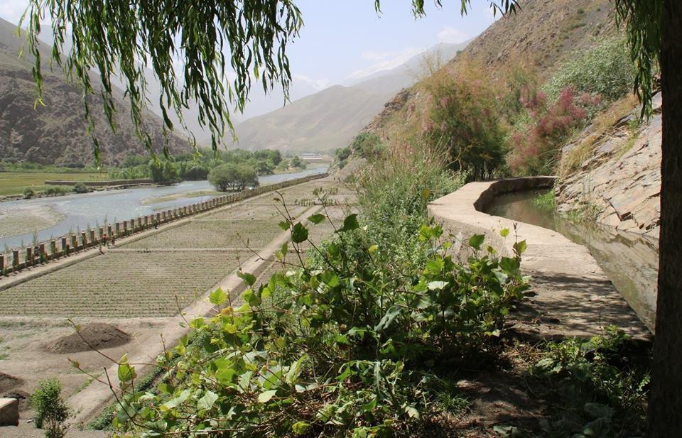 Afghan 2 fbook.jpg