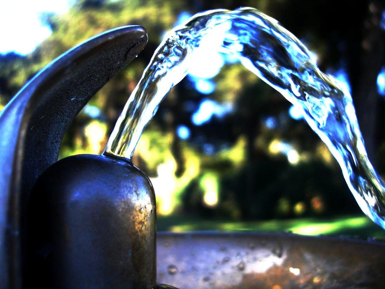 Drinking_fountain.jpg