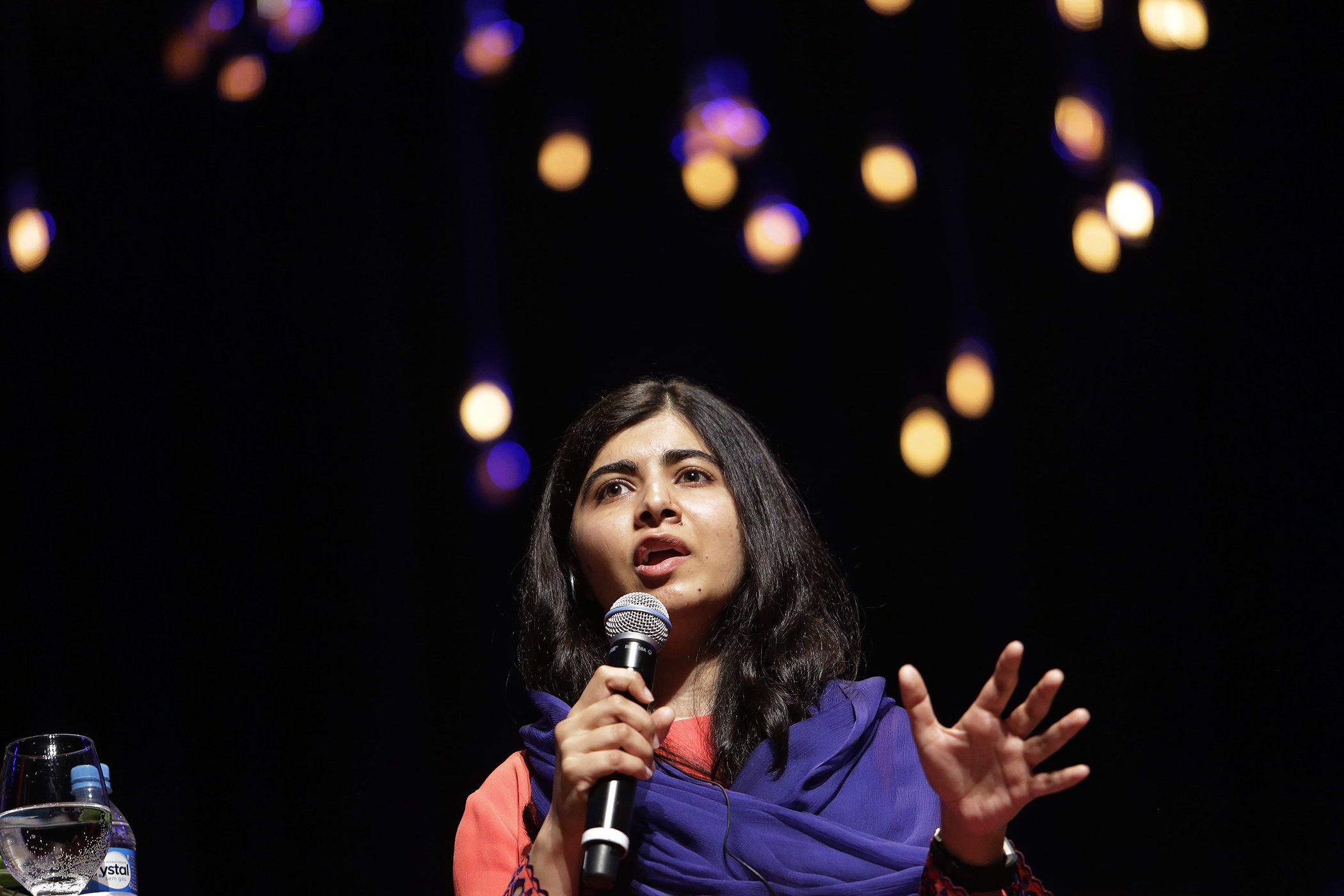 Malala-Education-Activist-MLK-Day.jpg