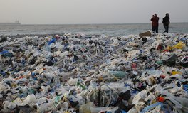 Article: Stunning Photos Show Scale of Lebanon's Garbage Crisis