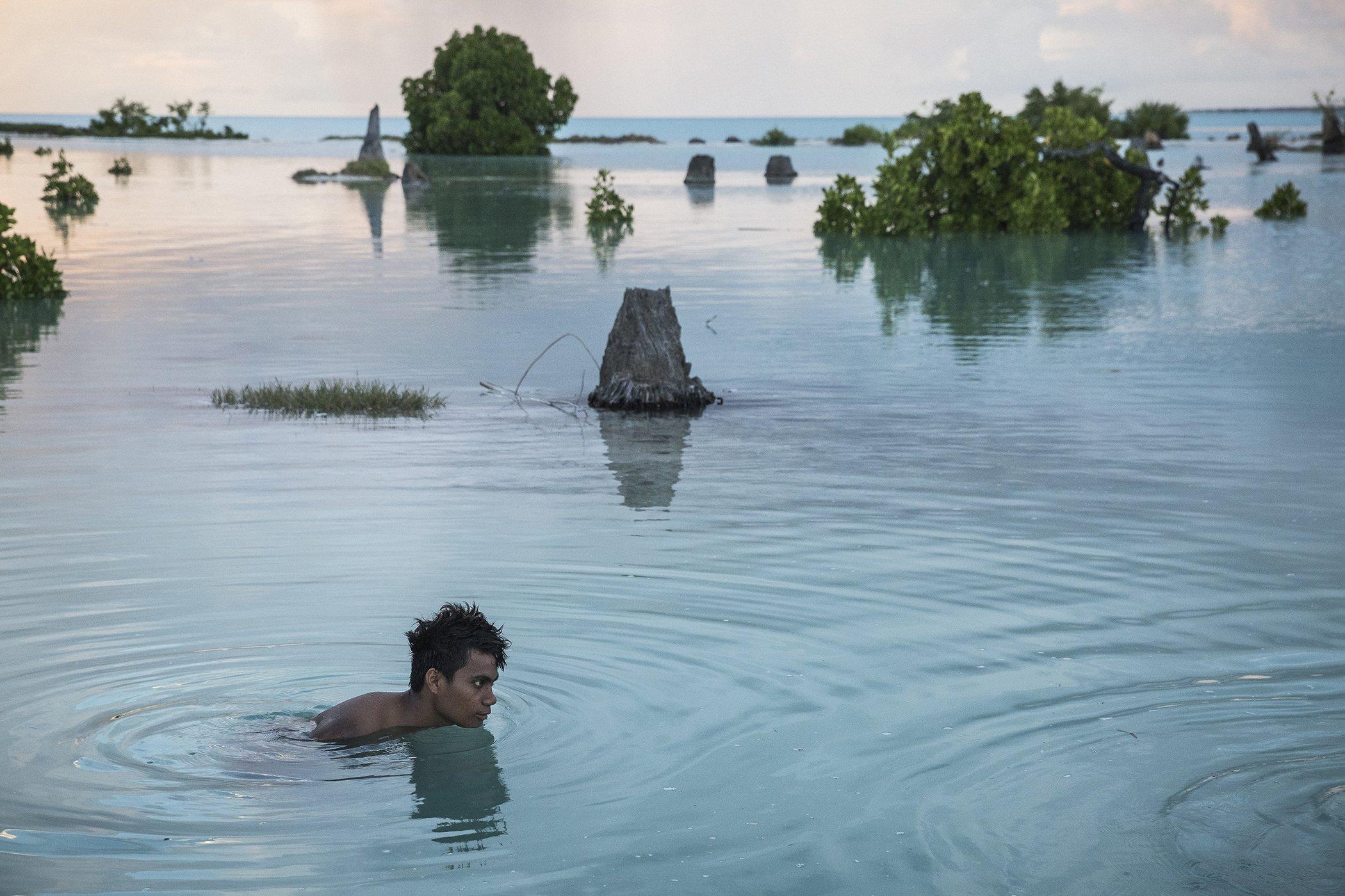 Climate-Change-Refugees-3.jpg