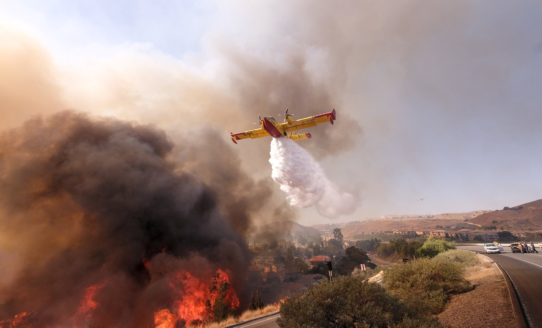 Californa-Wildfires-Climate-Change-Simi-Valley.jpg