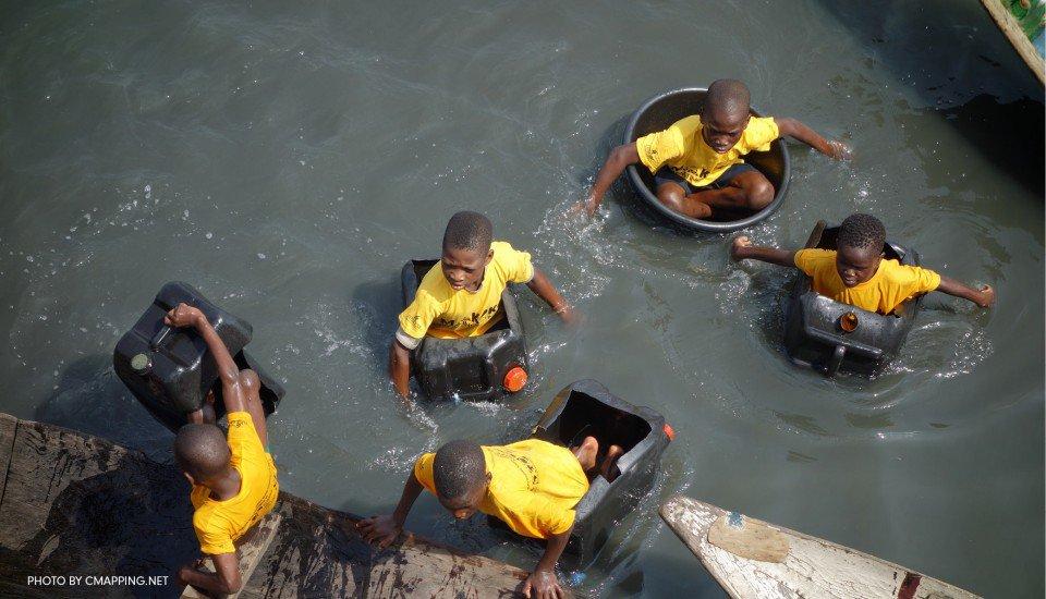 Makoko4.jpg