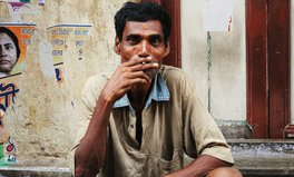 Article: Will tough, new laws cut smoking rates in India?