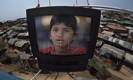 Article: Rohingya Children Share Their Stories in This Chilling Video
