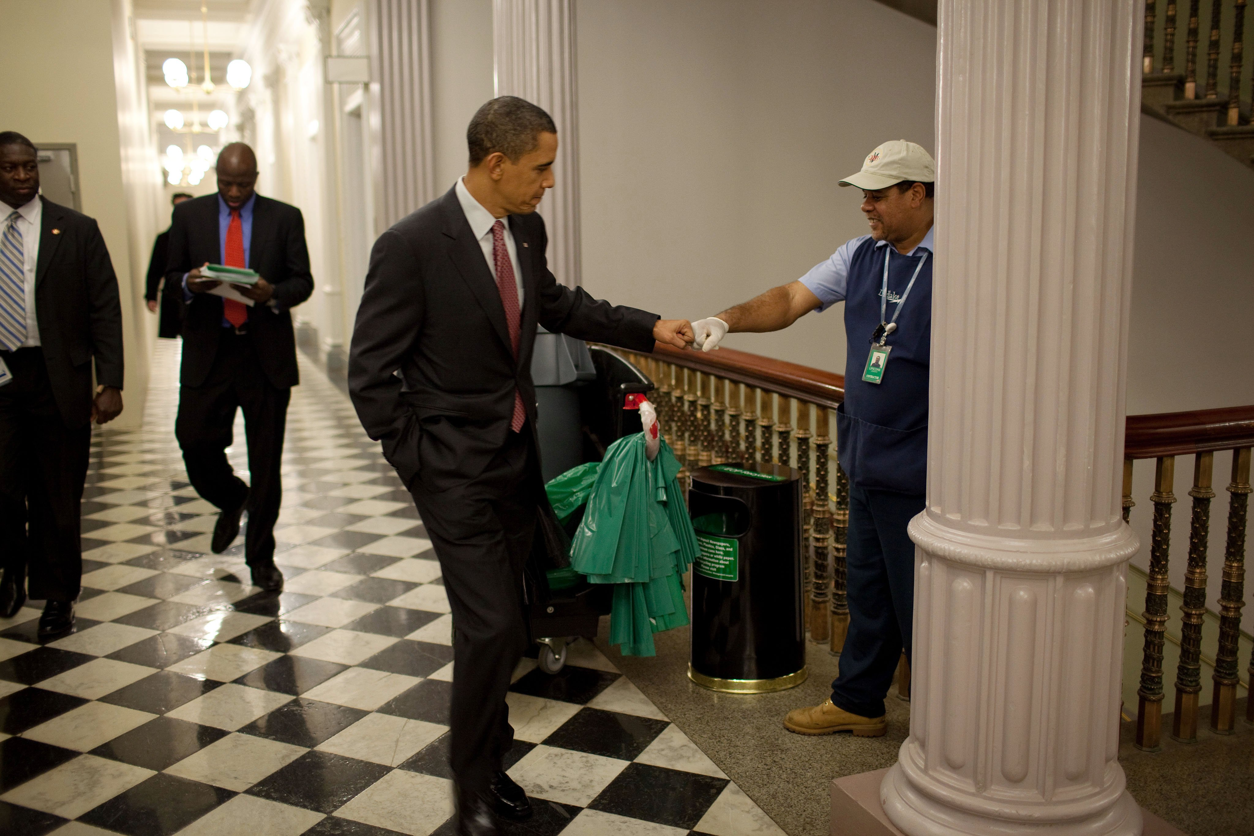 Barack_Obama_Birthday_FINALS_006.jpg