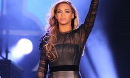 Article: Beyoncé Just Invested in a Micro-Loan Company That Supports Women Because of Course