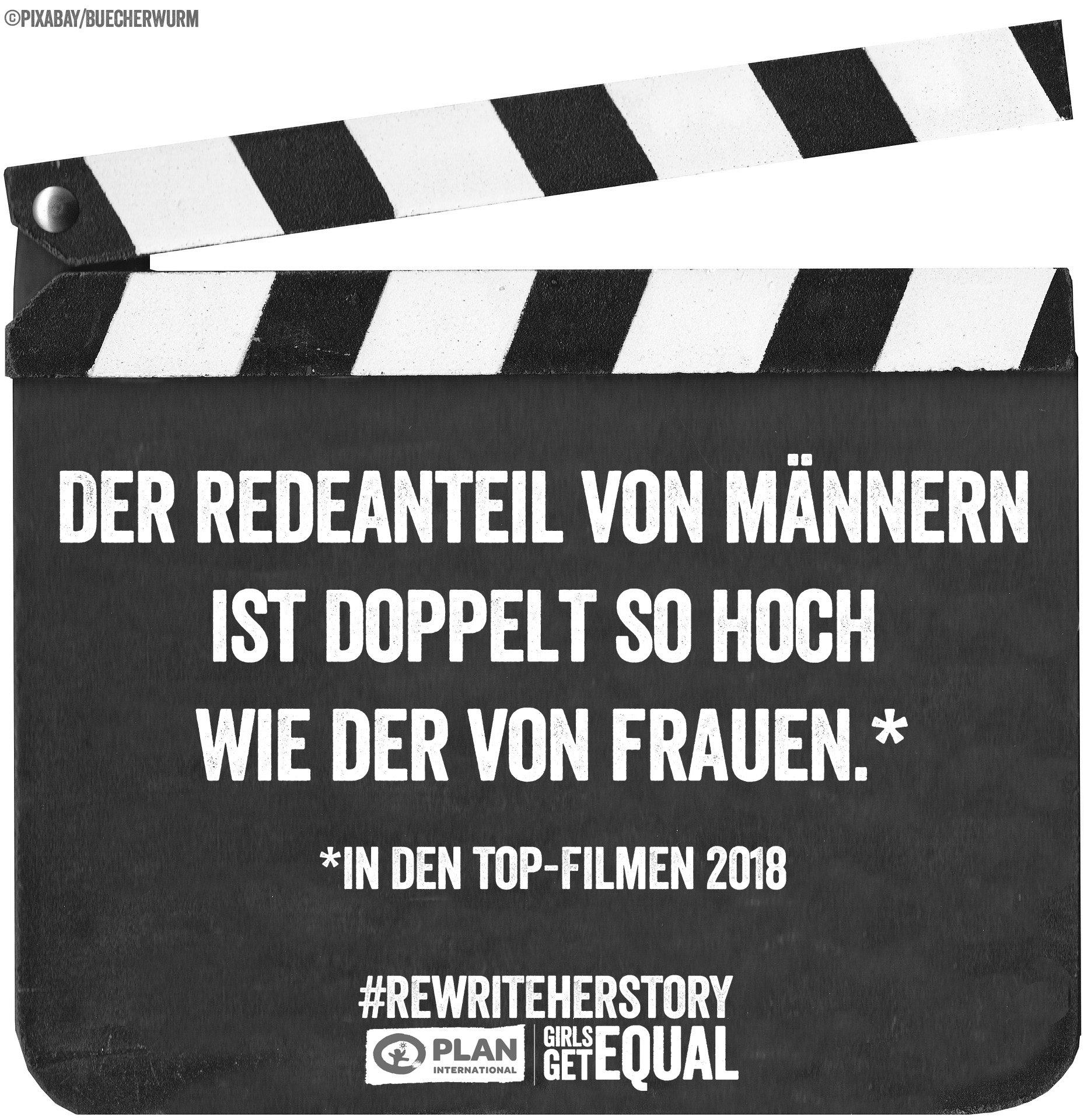 Redeanteil_Maenerrollen_frauen-in-filmen-gleichberechtigung-weltmaedchentag.jpg