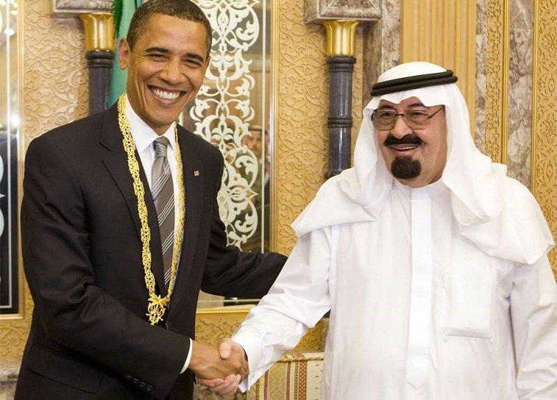 Obama_meets_King_Abdullah_July_2014.jpg