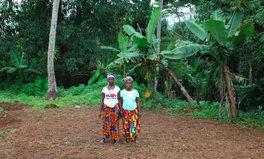 Article: This Village in Sierra Leone Is Ending FGM and Investing in Children Instead