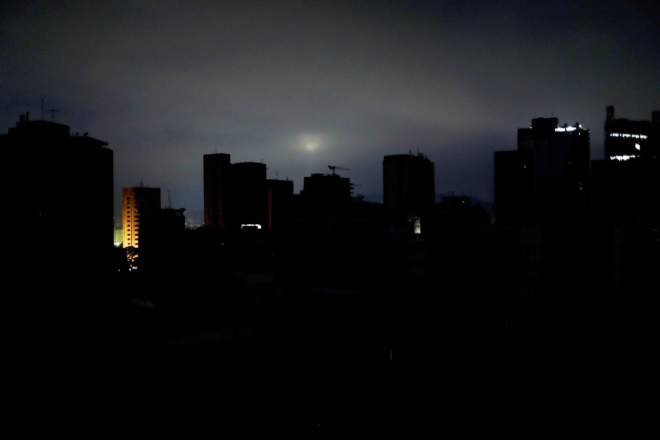 Venezuela-Power-Outage-Political-Crisis.jpg