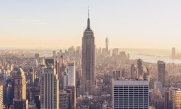 Article: An Australian Tourist May Have Spread Measles Across New York City