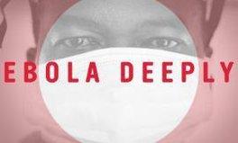 Artikel: 4 Ebola stories to follow now: 3/26