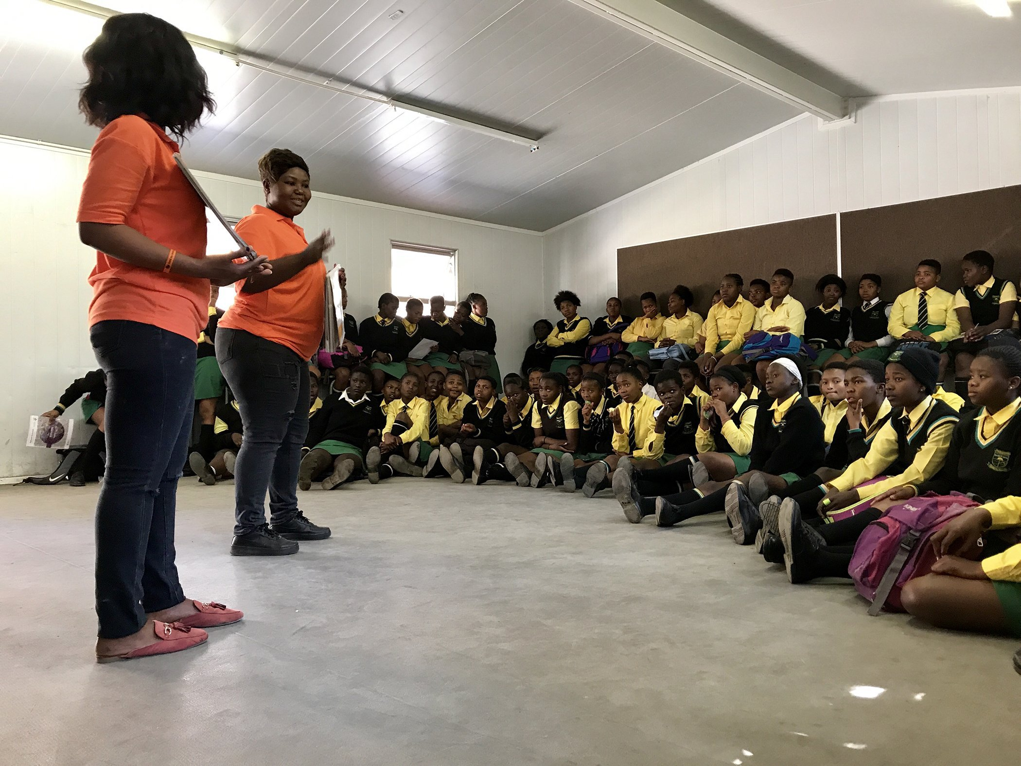 south-africa-mhm-schools-ambassadors-teaching-004.jpg__2100x1575_q85_crop_subject_location-1050,790_subsampling-2_upscale.jpg