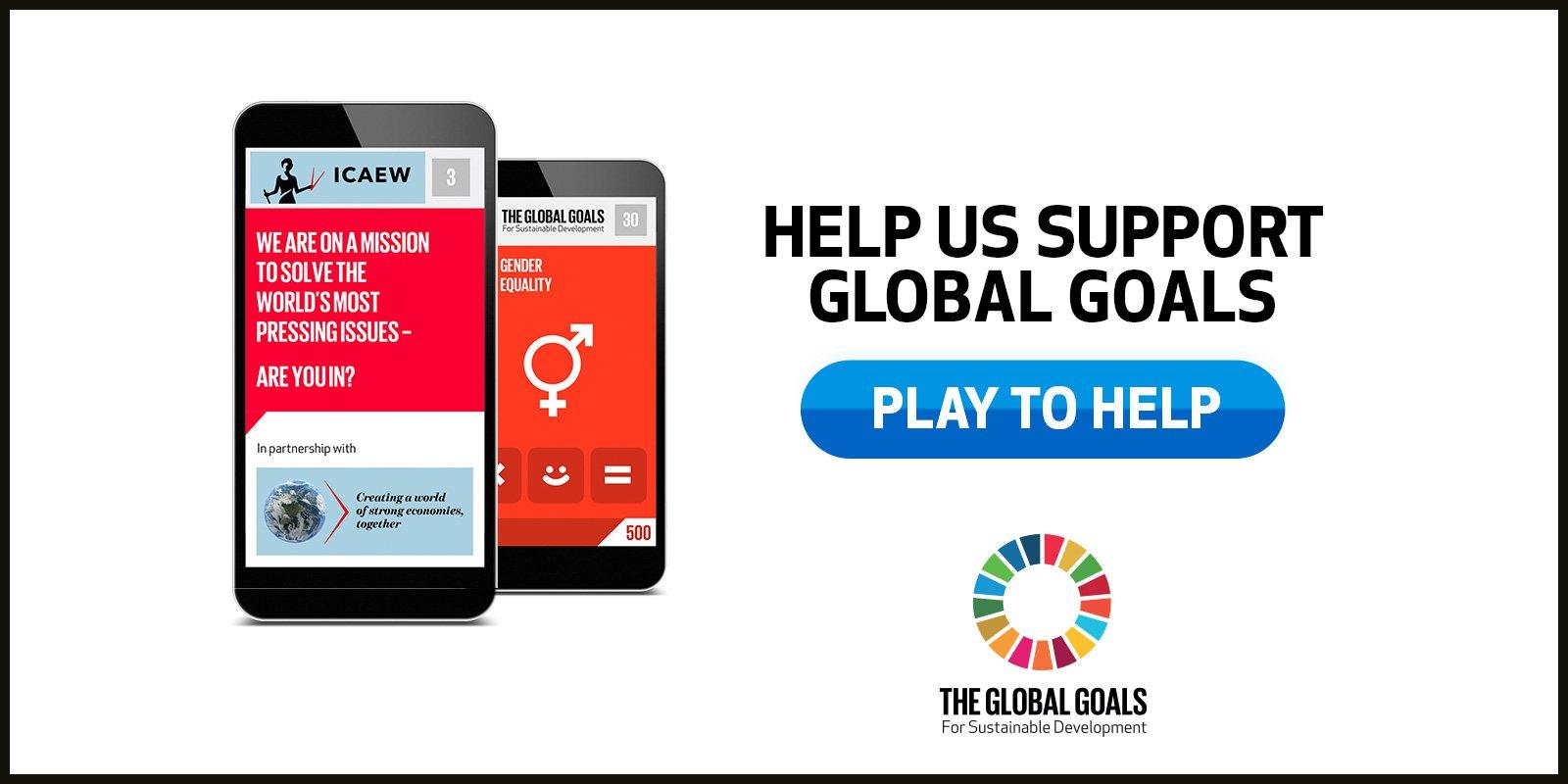 Global goals game_Playmob2.jpg