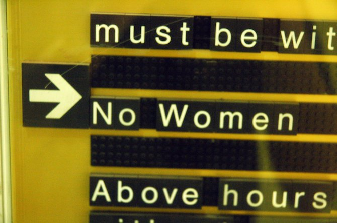 no women sign.jpg