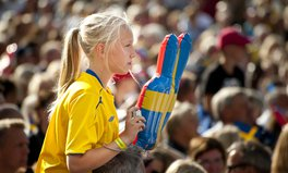 Article: 7 publicités de la Coupe du monde féminine qui nous inspirent