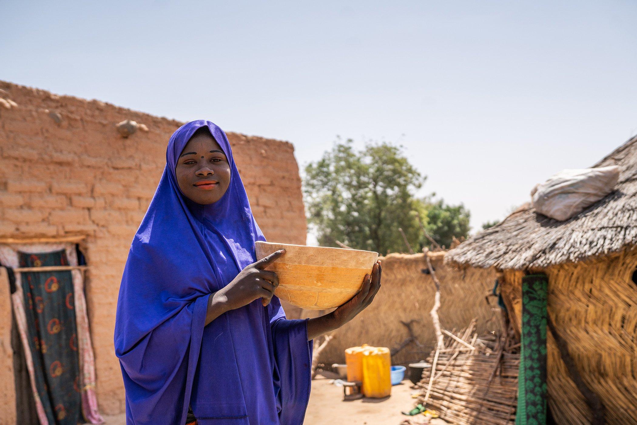 UNICEF-Child-Marriage-Report-COVID-19-002.jpg