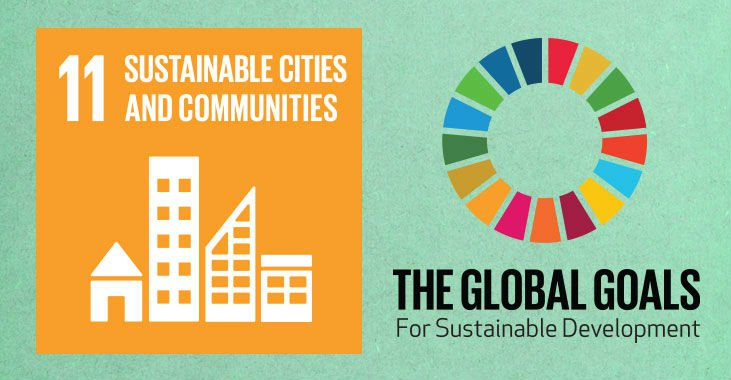 global-goals-11-sustainable-cities-and-communities.jpg