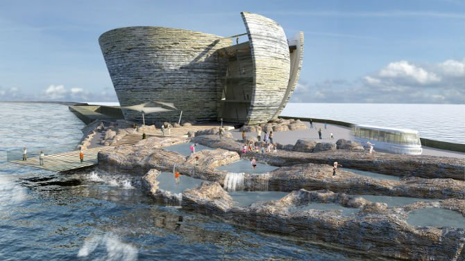 Visitor centre and rock pools (Credit - Juice Architects) edited.jpg