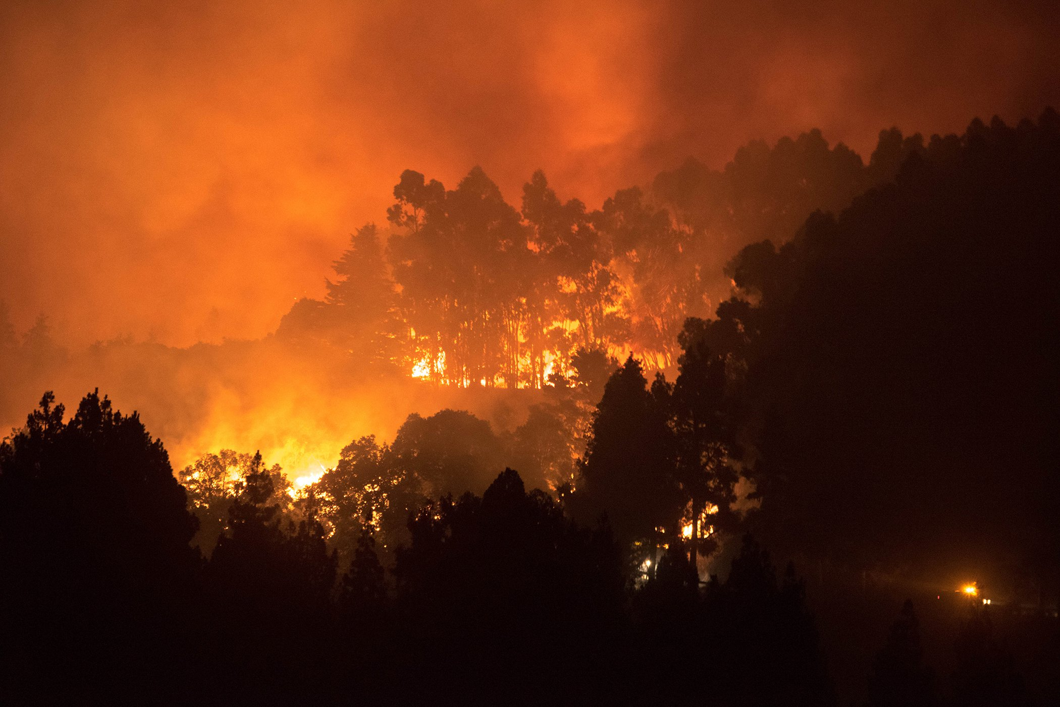 Spain-Wildfires-Climate-Change-Extreme-Temperatures.jpg
