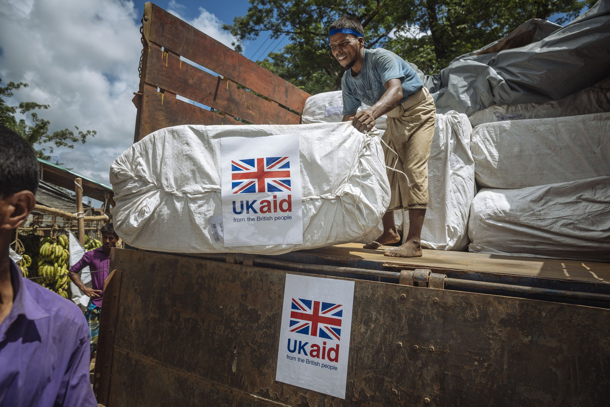 UK-aid-dfid-flickr