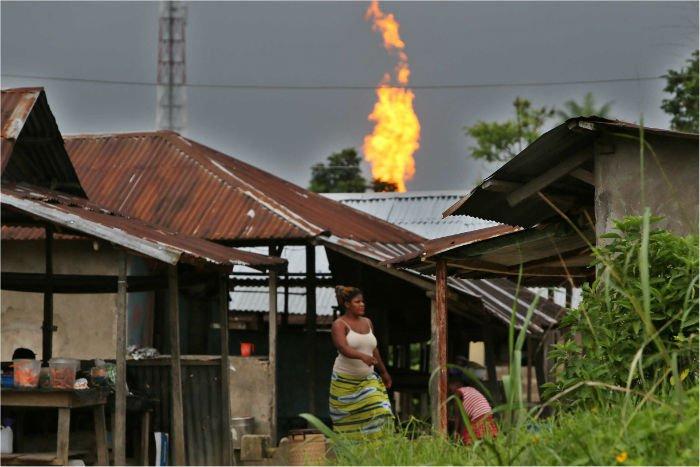 niger oil 2.jpg