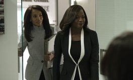 Article: 5 Truth Bombs From the 'Scandal' 'How to Get Away With Murder' Crossover