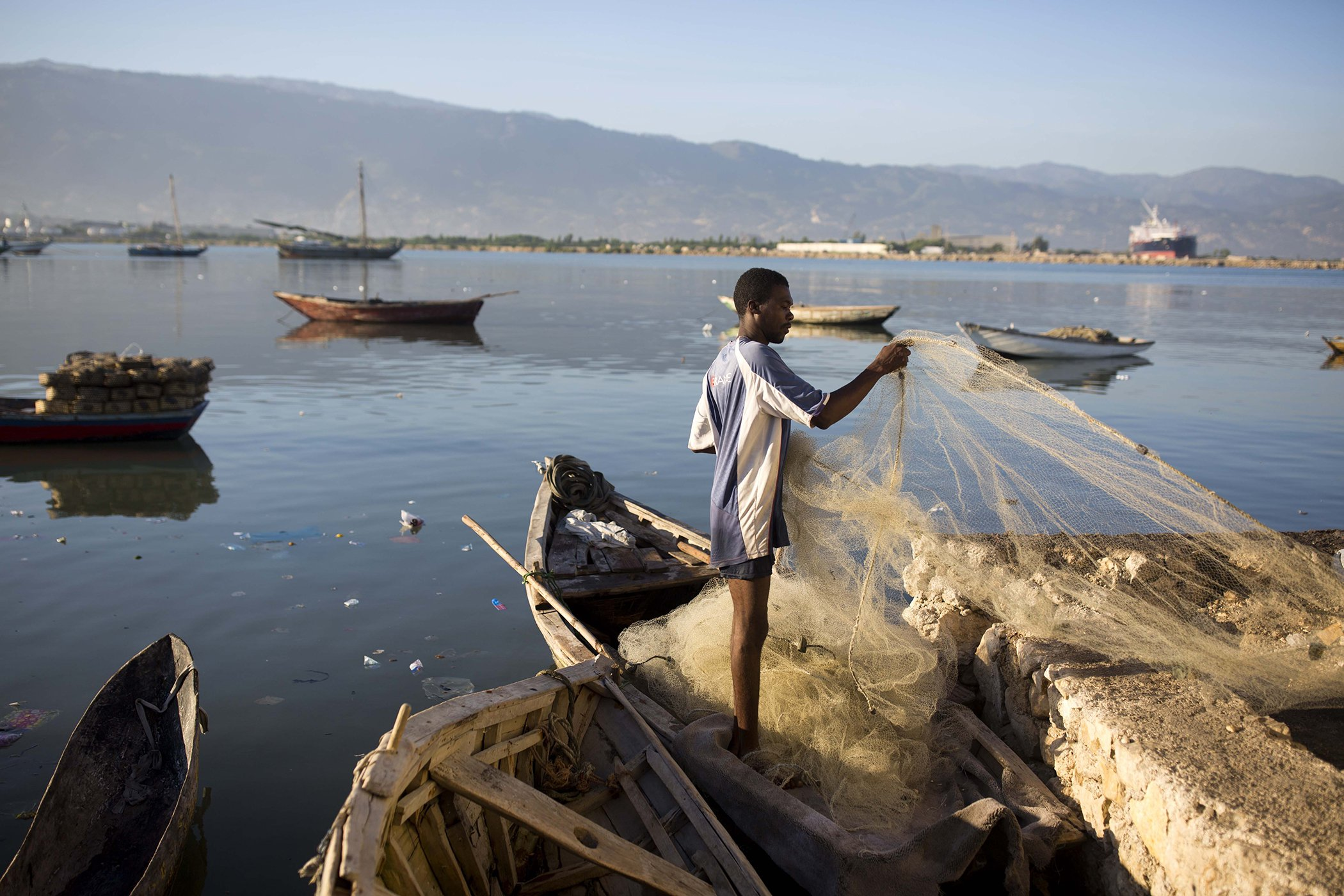 Daily-Life-Haiti.jpg