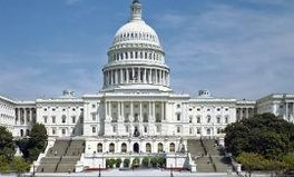 Article: What is Your Congressperson Doing on March 2?