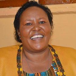MARY MUTHONI WANDERI-LIVING POSITIVE KENYA.jpg