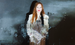 Article: Tori Amos Has Been Helping #MeToo Survivors for Decades — Her New Album Goes Even Farther