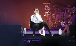 Article: Et Voila! How Global Citizens (Including Rihanna) Helped Get France to Commit $2M to Education