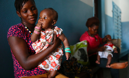 Article: Today We Are One Step Closer to Ending Preventable Maternal and Childhood Deaths