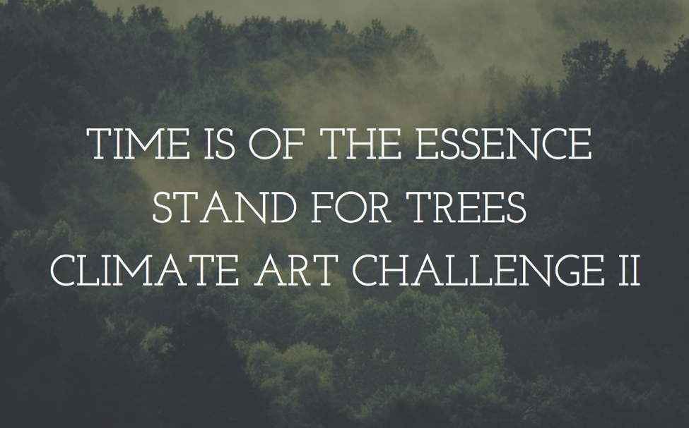 Stand for Trees 3.png