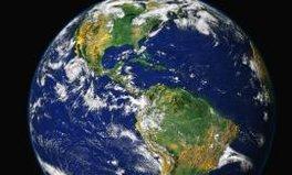 Article: Grading the Millennium Development Goals