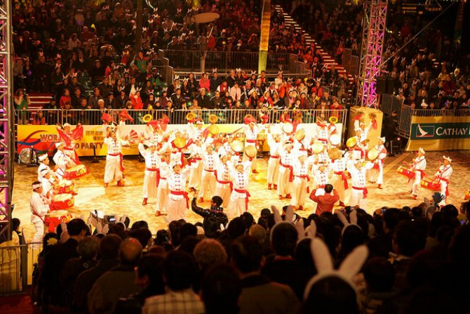 the-beauty-of-lunar-new-year-celebrations-around-t Body 19.jpg