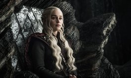 Article: The 9 Game of Thrones Characters Who Are Also Ultimate Global Citizens