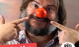 Article: Have fun and fight child poverty this Red Nose Day!