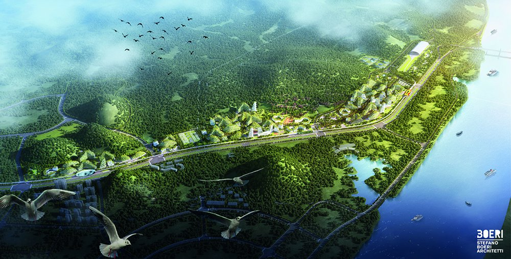 Stefano Boeri Architetti_Liuzhou Forest city_birdview.jpg