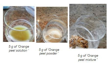 Drought-invention-16-year-old-South-Africa-BODY-three orange peel outcomes.JPG