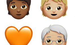 Article: Apple Is Set to Launch Gender-Neutral Emojis and the Internet Is Pretty Thrilled