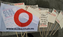 Artikel: highlights globalclimatemarch berlin