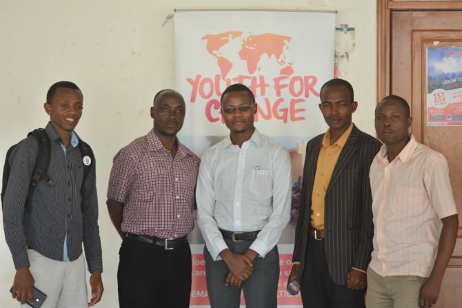 How young people can transform Tanzania-Joseph-Body2.jpg
