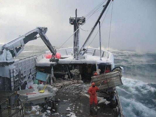 fisherman dangerous jobs.jpg